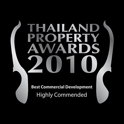 Thailand Property Awards